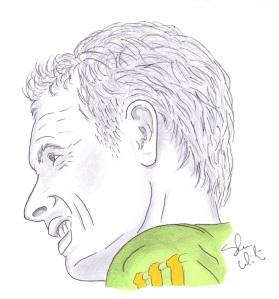 Murray6