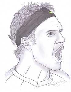 Roger3